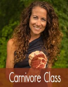 Carnivore Class