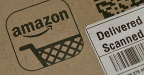 Amazon in rare profit whiff as earnings disappoint