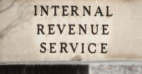 IRS budgets cuts costing the feds billions of dollars