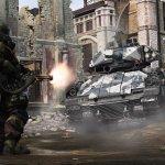 Call of Duty: Modern Warfare Beta Will Get 32v32 Ground War Mode Next Weekend