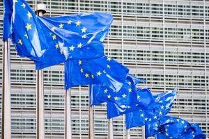 European parliament's NationBuilder contract under investigation by data regulator