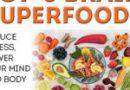 Top 5 Brain Superfoods