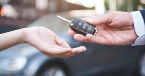 Your car lease is expiring — what are your options?