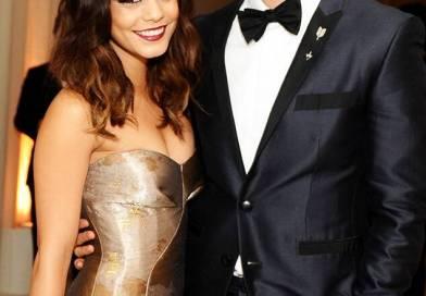Vanessa Hudgens and Austin Butler Split: Look Back at Their Near Decade-Long Romance