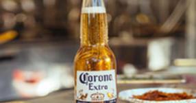 Because of coronavirus, some people aren't drinking Corona beer