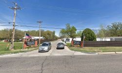 Man cleaning gun fatally shoots best friend in apparent accident