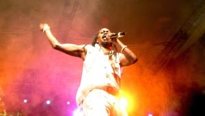 Here's What We Can Expect From The Beenie Man Vs. Bounty Killer Verzuz Sound Clash