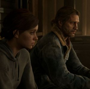 The Last of Us Part 2 Will Be a Brutal and Emotionally Complex Game. Here's Everything We Know.
