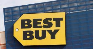 Best Buy to require all customers to wear masks