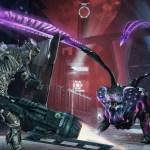 Hellpoint: A Peak at Irid Novo's Deepest Secrets