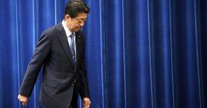 Ulcerative Colitis, Abe's Affliction, Is a Long-Term, Debilitating Disease