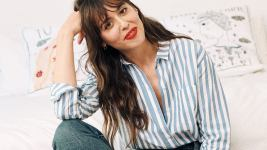 Madewell Sale: Up to 87% Off Denim, Dresses, and Shoes