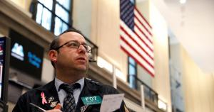 Stocks rise as presidency remains too close to call