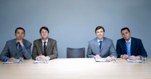 Nasdaq wants to enforce gender parity in boardrooms