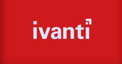 Ivanti has acquired security firms MobileIron and Pulse Secure