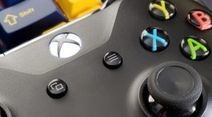 Microsoft Denies Cutting Secret Deal With Duracell Over Xbox Controllers
