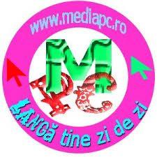 Media P.C.