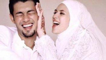 Tips Berbicara agar Berkualitas, Cocok untuk Pasangan Suami Istri