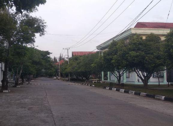 Kuliah di Unsyiah Aceh Apa Kelebihan dan Kekurangannya