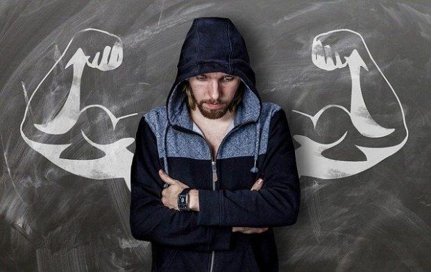 Bahaya Sikap Pesimis dan Meninggi Diri