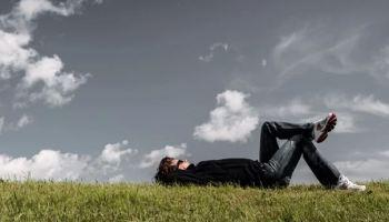 Tips Agar Konsisten dalam Mengejar Mimpi