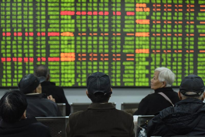 Dampak Ekonomi Bagi Cina Karena CoronaVirus