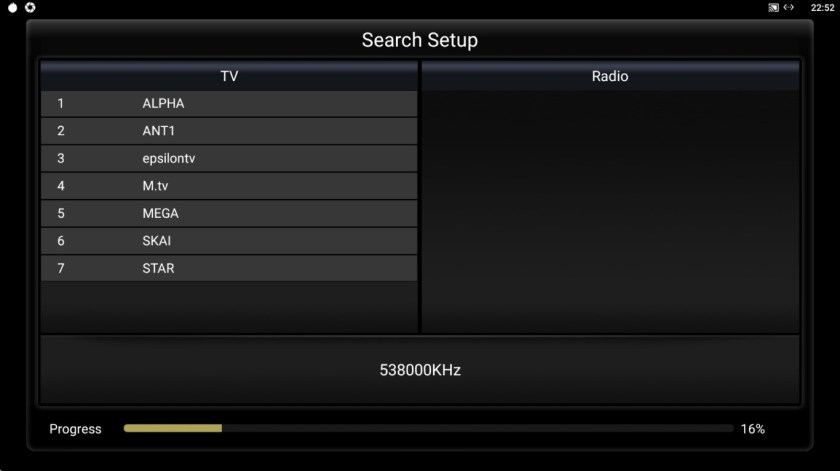 Magicsee C400 Plus Hybrid S2/T2 – Media Player Reviews