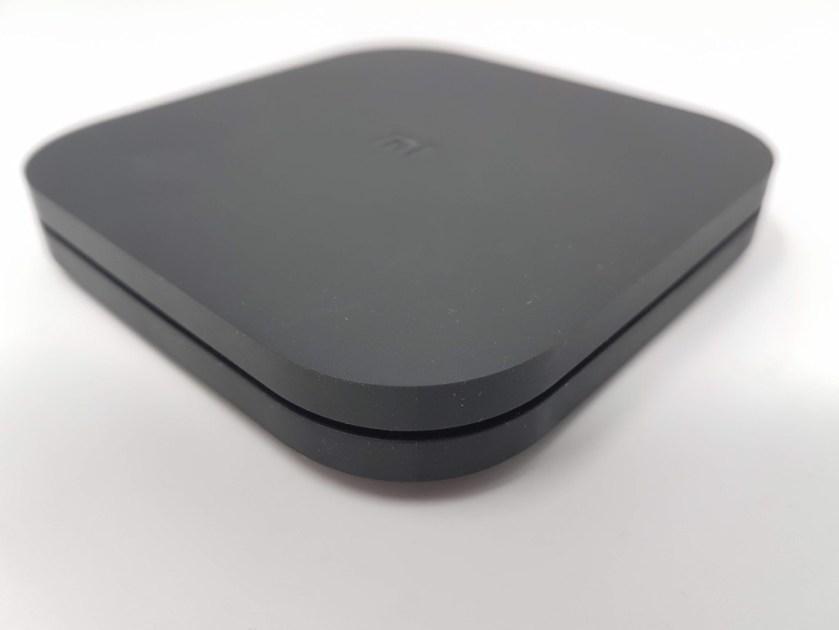 Xiaomi Mi Box S – Media Player Reviews