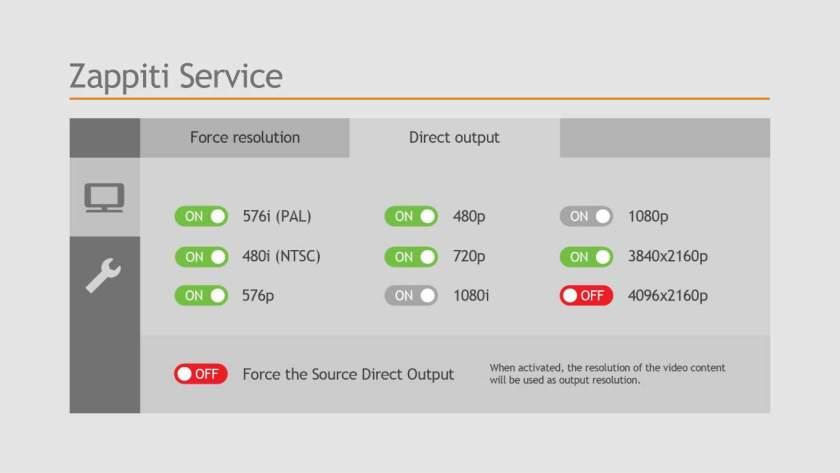 zappiti-service-direct-output-en-1920x1080-Medium