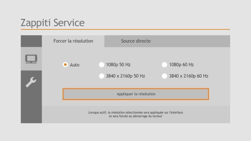 zappiti-service-force-resolution-fr-1920x1080-Medium
