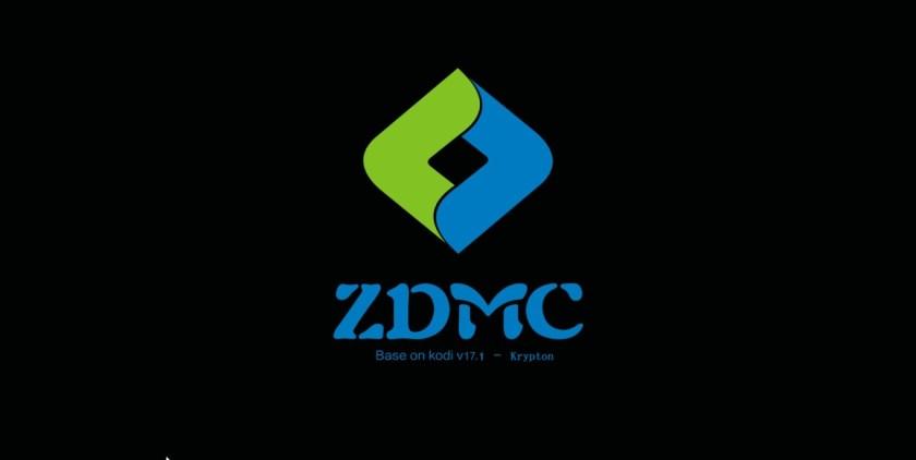 zdmc1