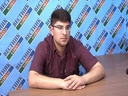 CHuvstvuetsya-nekhvatka-ekspertov-kotorye-znayut-region-gasanov-Baku1