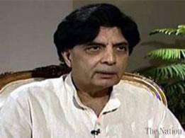 pakistan-wants-peace-but-indian-media-spoiling-atmosphere-ch-nisar-1375891561-2535