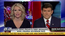 megyn-kelly-bret-baier-election-night