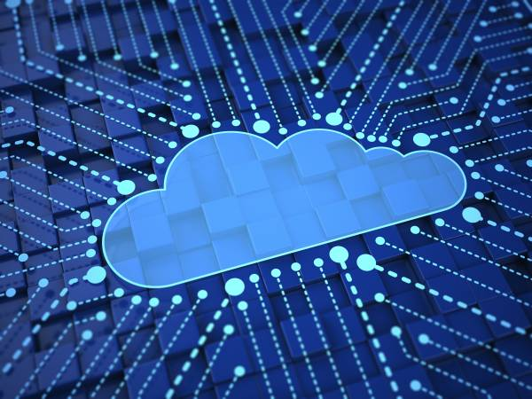 AWS and the BMW Group will jointly develop innovative cloud-enabled solutions. (Foto: Getty Images)