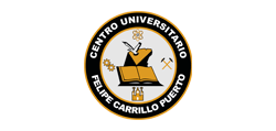 Centro Universitario Felipe Carrillo Puerto