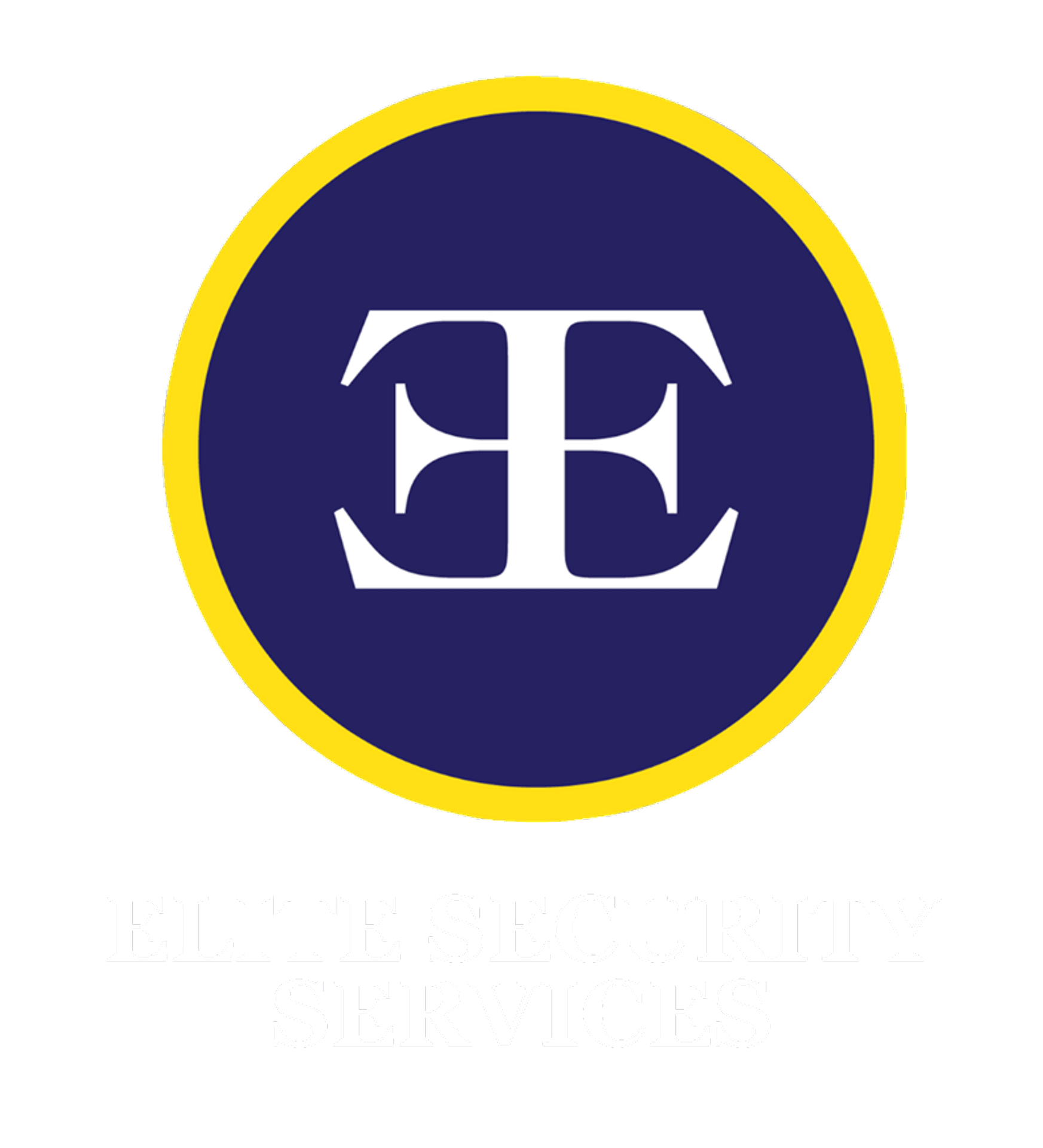 Celebrity Security Protection Services Vip