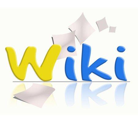 Wiki Backlinks