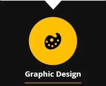 Graphic Design Galway