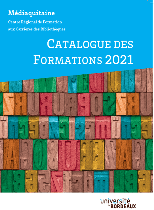 catalogue 2021 mediaquitaine