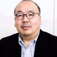 profile_gototakeo