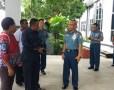 Majelis Rakyat Papua (MRP) Papua Barat Minta Danlatamal Prioritaskan Putra-Putri Papua