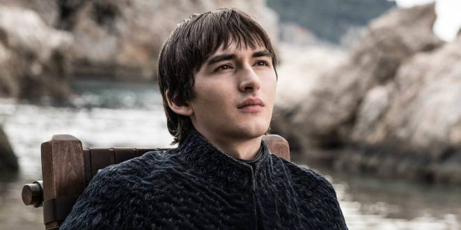 10 Most Fascinating Game of Thrones Characters