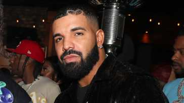 """Release Date for Drake's """"Certified Lover Boy"""" May Have Just Been Leaked"""