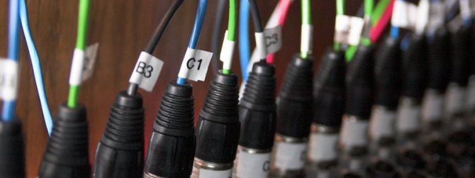 xlr wiring standards diagram  pinout 3 pin audio  5 pin