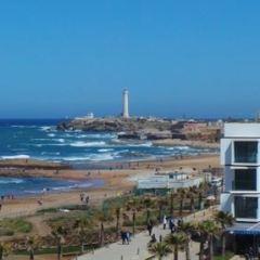 Achat appartement à Casablanca : les raisons d'investir dans un bien immobilier