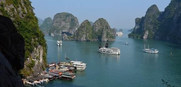 Les informations à connaître avant de voyager au Viêtnam