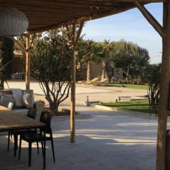 Comment trouver votre villa en vente à Marrakech ?