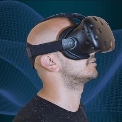 Accessoires VR: optimisez le potentiel de votre casque
