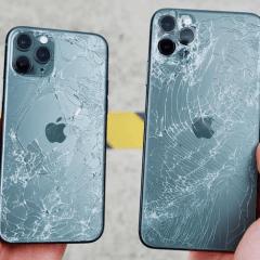 Nos conseils pour la réparation de votre iPhone à Nîmes